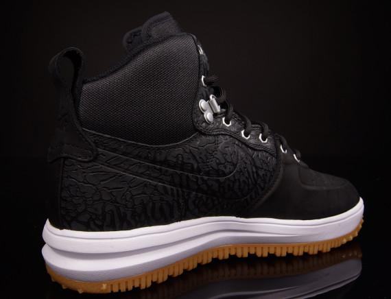 size 40 d2318 ed4d2 ... nike-lunar-force-1-hi-sneakerboot-black-elephant- ...